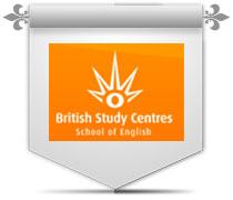 British study centre