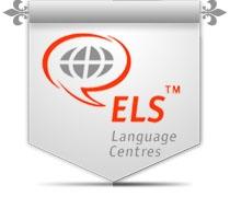ELS-LANGUAGE-CENTERS