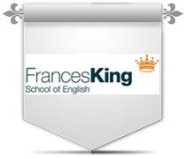 FrancesKing