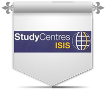 ISIS Study Centres copy