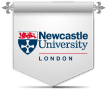 Newcastle University London copy