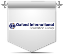 Oxford International