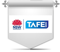 TAFE NSW copy