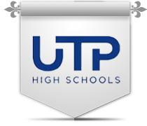 UTP High Schools copy
