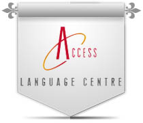 access-language-centre