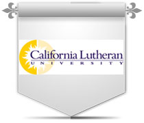 california-lutheran