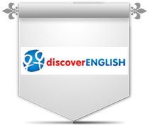 discover english copy