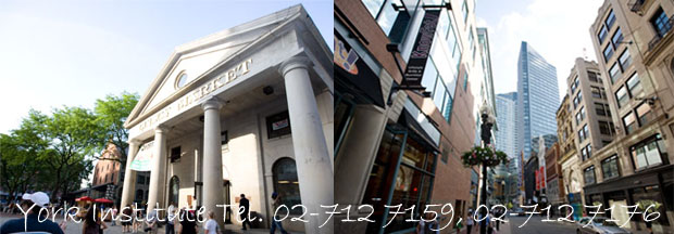 embassy boston downtown