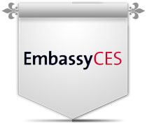 embassy copy