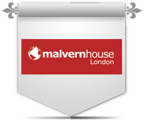 malvern-house