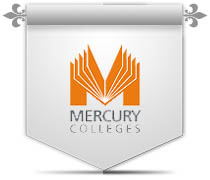 mercury-college