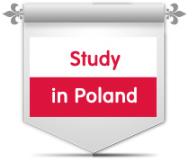 study in Poland copy