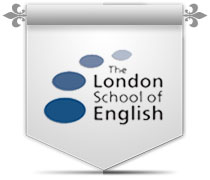 the-london-school of English